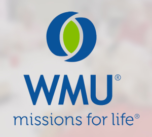 what is the wmu The wmu and city commissions have approved residential solid waste/recycling routing changes for calendar year 2019 additional information and mapping will be provided during the months of november and december.